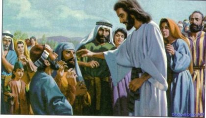 JESUS_SANANDO_A_BARTIMEO