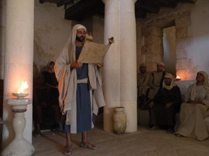 jesus_teaching_synagogue