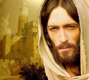 jesus_y_el_templo