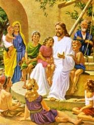 JesusYLosNinyos1