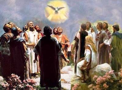 la-promesa-jesus