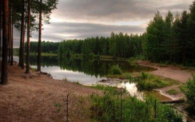 lago-HD1