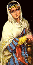 MARIA DE SIMON