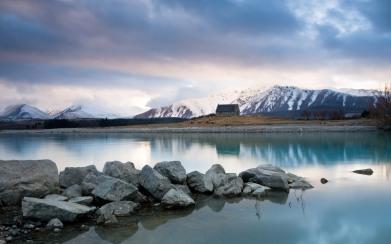 Paisaje-de-montana-invierno