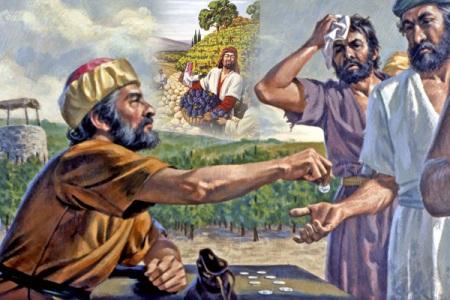 parabola-vina-mateo-20-trabajadores-denario