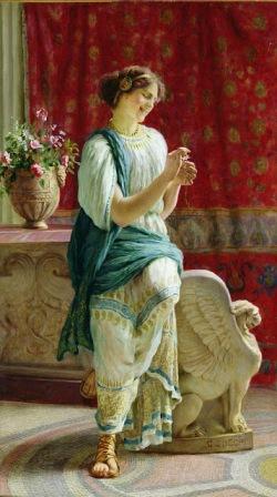 roman-girl-guglielmo-zocchi_004