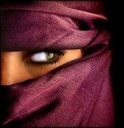 velo_islamico