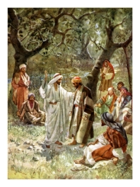william-brassey-hole-jesus-and-his-disciples-at-caesarea-philippi-where-christ-speaks-of-the-importance-of-peter_i-G-38-3844-H5WYF00Z