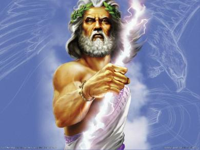 Zeus--greek-mythology-687267_1024_768