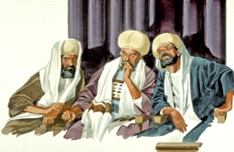 1-elders-judging-church-discipline