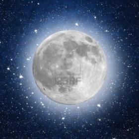 12-luna-llena-de-estrellas-en-el-fondo