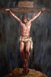 12crucificado