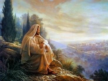 13jerusalen