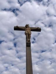 14crucificado1