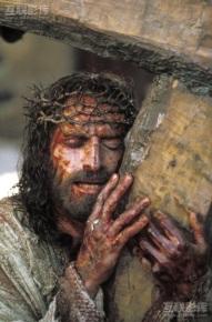14jcargando la cruz (1)