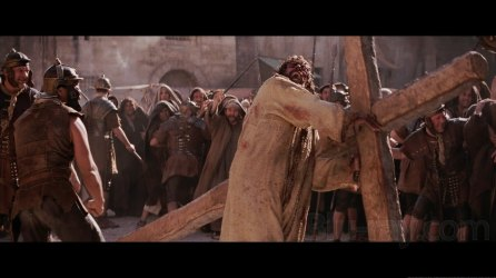 14jcargando la cruz (2)