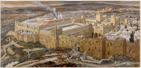 14jerusalen