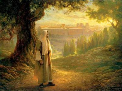 16jerusalen