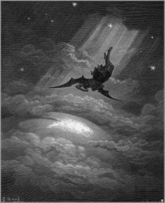 17gustave_dore_paradise_lost_012