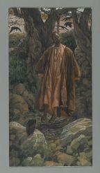18_Judas_Hangs_Himself_(Judas_se_pend)_-_James_Tissot