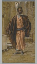 1_Judas_Iscariot__-_James_Tissot