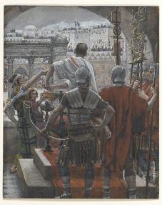 1_Pilate_Washes_His_Hands__James_Tissot