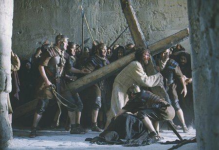 1camino-calvario-jesus-virgen