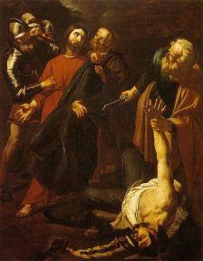 1Dirck_van_Baburen_-_The_Capture_of_Christ_with_the_Malchus_Episode_-_WGA01089