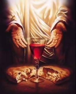 1Eucaristia-Pan-Vino-sacrificio-Misa