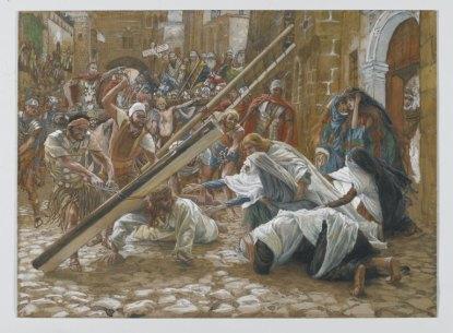 1hijas-jerusalen