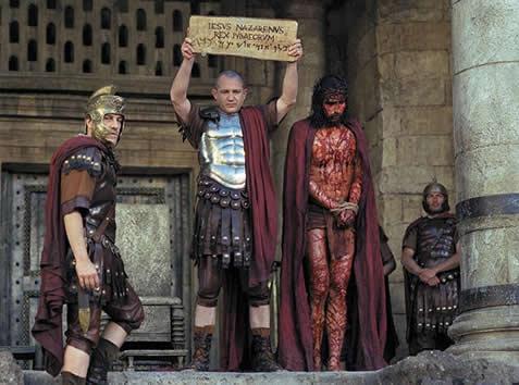 1jesus-condemned-pilate