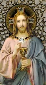 1jesus-eucaristia