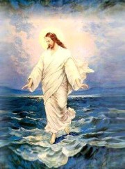 1Jesus_walking_on_waters