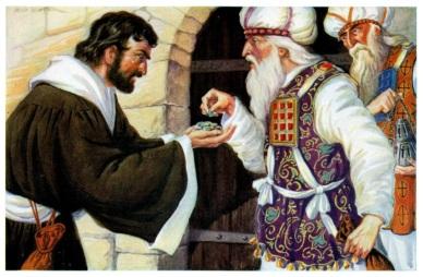 1judas-fariseos