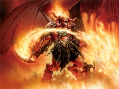 1rakdos-demonio-