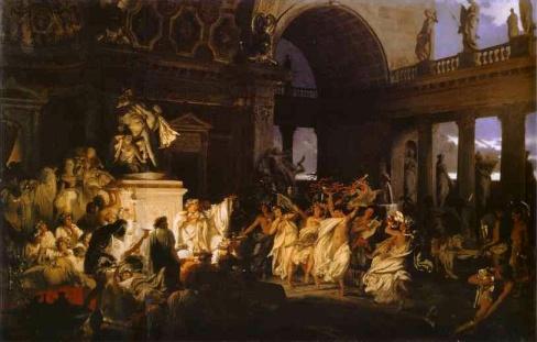 1Rzymska_orgia_w_czasach_Cesarzy
