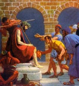 1salve-Rey-de-los-judios