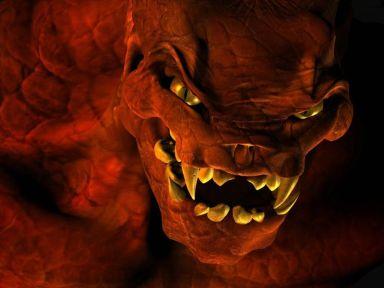 1serpiente-infernal