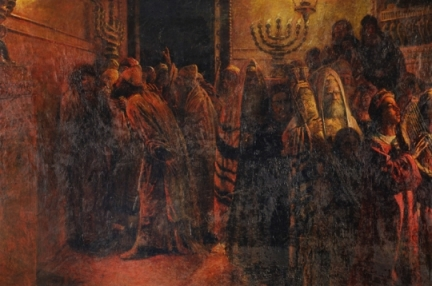1the-judgment-of-the-sanhedrin