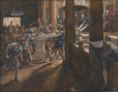 1tissot-the-tribunal-of-annas-