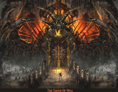 20gates_of_hell
