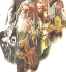 20jchusma-sacerdotal