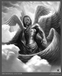 22_-Archangel-Lucifer
