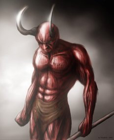 23Dominus_Satanas_by_thorcx