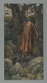 29Judas_Hangs_Himself_(Judas_se_pend)_-_James_Tissot