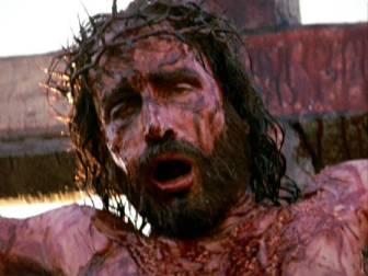 31cristo-redentor
