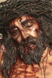 32cristo-redentor