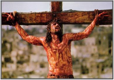 34christ_passion_movie_cross