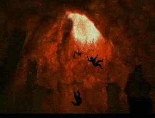 37falling_into_hell