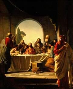 39Jesus_Judas